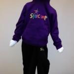 StarcampTracksuit
