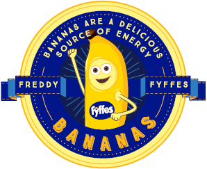freddy fyffes new