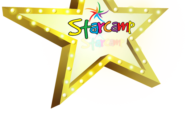 Childrens Summer Camps Ireland – STARCAMP