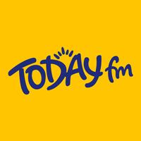 Today_FM_Logo_2017