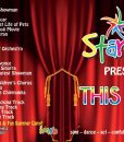 Starcamp CD