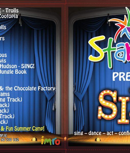 SING-2017-CD