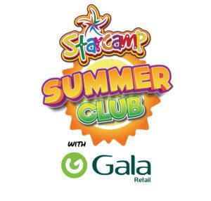 Summer Online Camps