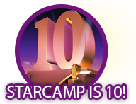 starcamp-is-10.png